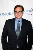 LOS ANGELES - JUN 1:  Bob Saget at the 7th Annual Television Academy Honors at SLS Hotel on June 1,