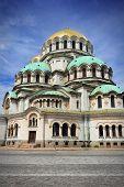 Bulgaria - Sofia