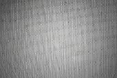 Modern Gray Synthetic Fabric Background Photo Texture