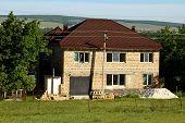 house gorazhem