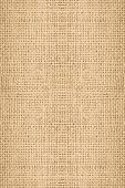 textur tileable Sackleinen