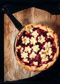 Sweet Pie Time