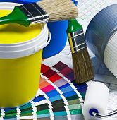 Accessories For Home Renovation
