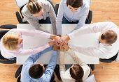 image of team  - business - JPG