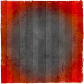 Retro, Striped, Background