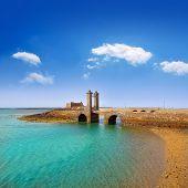 Arrecife Lanzarote Castillo San Gabriel Castillo y Puente Puente de las Bolas