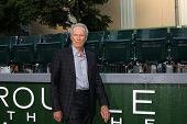 LOS ANGELES - SEP 19:  Clint Eastwood at the