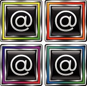 Blackbox-email