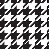 trendy fabric pattern