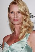 BEVERLY HILLS - JUL 12:  Nicollette Sheridan at the Disney ABC Television Group Summer All Star part