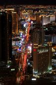 picture of las vegas casino  - Las Vegas Nevada Gaming capital of the World - JPG