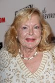 Carol Lynley at the American Cinematheque Honors Robert Downey Jr., Beverly Hilton, Beverly Hills, C