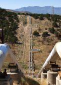 Geothermal Pipes 02