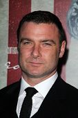 Liev Schreiber at the AFI Fest 2011 Opening Night Gala Premiere of