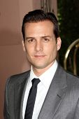 Gabriel Macht at the Hollywood Foreign Press Association Annual Luncheon, Beverly Hills Hotel, Beverly Hills, CA. 08-04-11