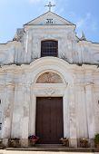 foto of saint-nicolas  - San Michele  - JPG