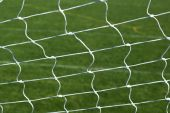 Soccer Football Goal Net