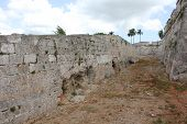 Slave Route Museum, Matanzas, Cuba