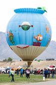 Ballon Fiesta
