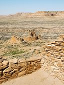 Ruinas de Una Vida