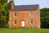 Historic Halifax State Historic Site