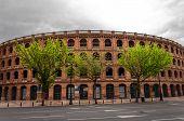 Arena de Valencia