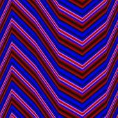 Op Art Seamless Waves Texture 63 Code_179,164,77