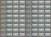 Windows Wall Texture