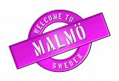 Welcome to Malm�