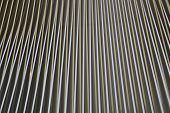 Abstract Lined/ Striped Background