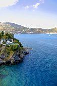 Lipari Island, Sicily
