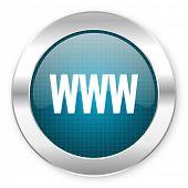 icono de www