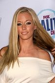 Kendra Wilkinson  at the Fox Reality Channel Awards. Avalon Hollywood, Hollywood, CA. 09-24-08