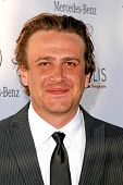 Jason Segel  at the 7th Annual Chrysalis Butterfly Ball. Private Residence, Los Angeles, CA. 05-31-08