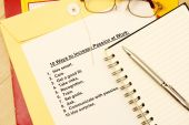 zehn Möglichkeiten zur Steigerung der Leidenschaft bei der Arbeit