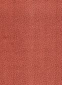 Football leather texture
