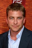 Peter Billingsley  at Spike TV's 2nd Annual Guys Choice Awards. Sony Pictures Studios, Culver City,