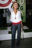 Katrina Begin  at the Rogan For Target Debut at Barneys New York. Barneys New York, Beverly Hills, CA. 05-15-08