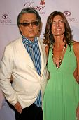 Robert Evans   at Sober Day USA 2008 Presented by the Brent Shapiro Foundation for Alcohol and Drug Awareness. Private Residence, Beverly Hills, CA. 05-17-08