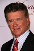 Alan Thicke  at Sober Day USA 2008 Presented by the Brent Shapiro Foundation for Alcohol and Drug Awareness. Private Residence, Beverly Hills, CA. 05-17-08
