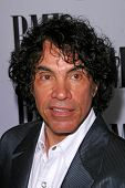 John Oates  at the 56th Annual BMI Pop Awards. The Beverly Wilshire, Beverly Hills, CA. 05-20-08