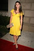 Brittny Gastineau  at the Summer Stars Party hosted by InTouch Weekly and ISH. Social Hollywood, Hol