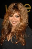Janet Jackson  at Cartier's 3rd Annual Loveday Celebration. Private Residence, Bel Air, CA. 06-18-08