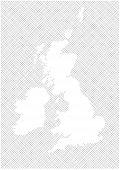 Mappa-united-kingdom-dis