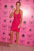 Lady Victoria Hervey Dave Edwards/DailyCeleb.com 818-249-499 at the Grand Opening of Shizue Boutique