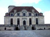 castle duras