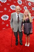 Art Linkletter at the 'Power Of Youth' event benefitting St. Jude. L.A. Live, Los Angele, CA. 10-04-