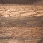 closed up of grunge wood texture