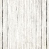 An image of a beautiful white wood background