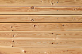 image of uncolored  - Uncolored new wooden wall background photo texture - JPG